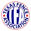 texas-fence-association-logo.jpg