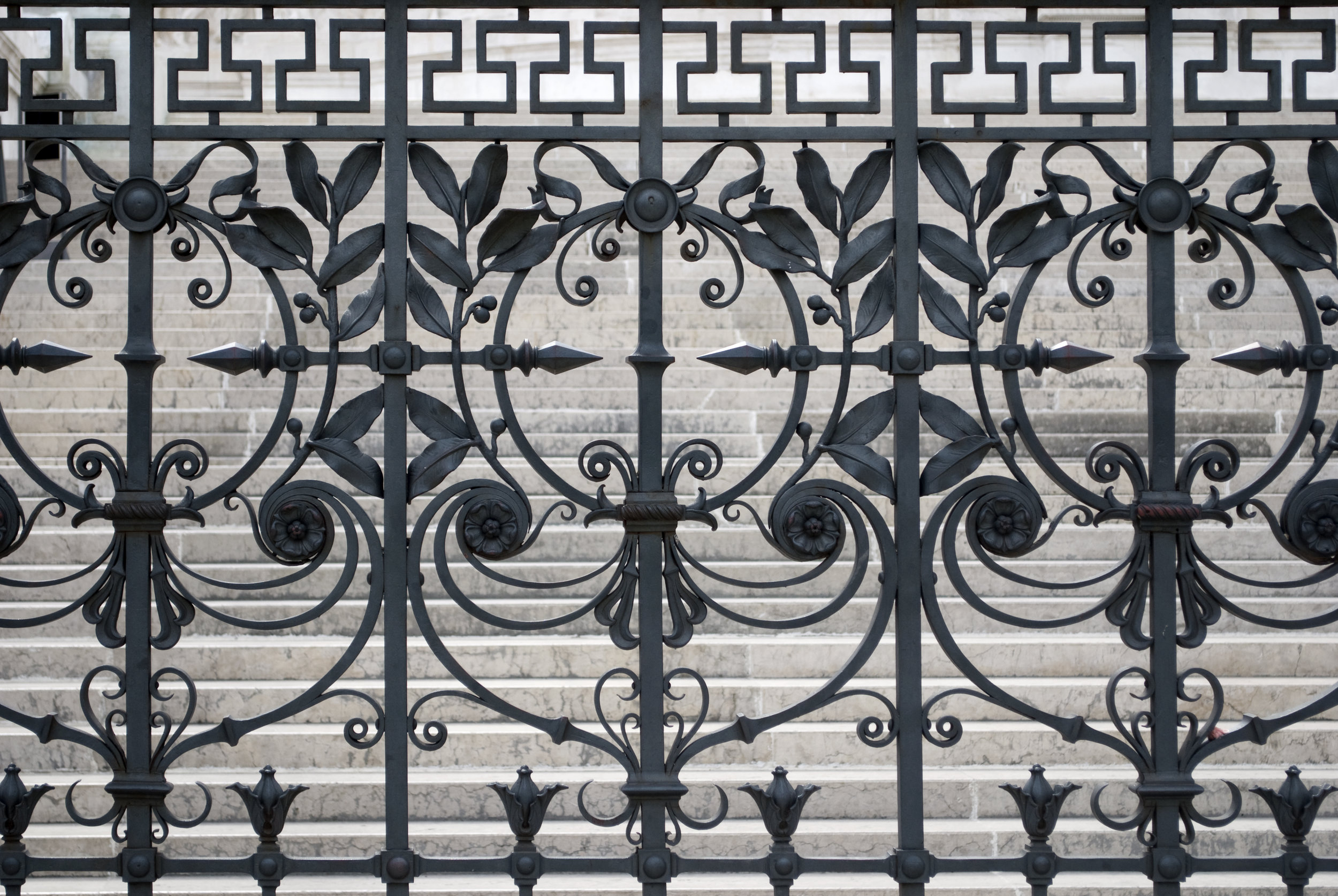 Iron Fence Company Keller Texas.jpg