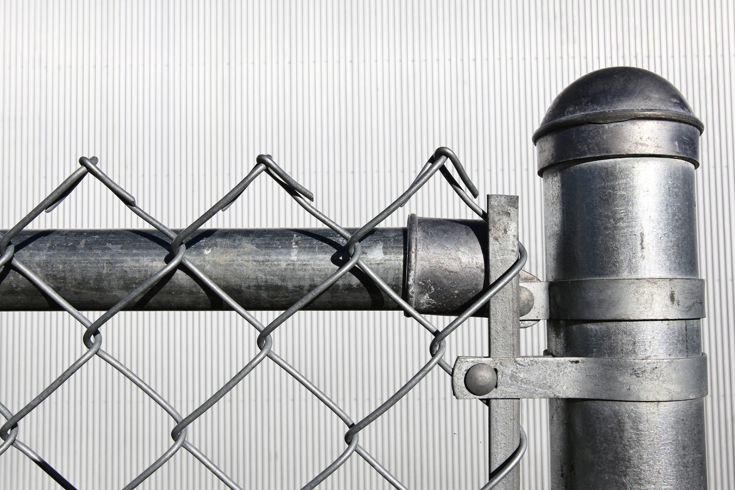 Chain Link Fence Keller Texas.jpg