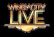 wcl_logo_fb_600x388 (1).png