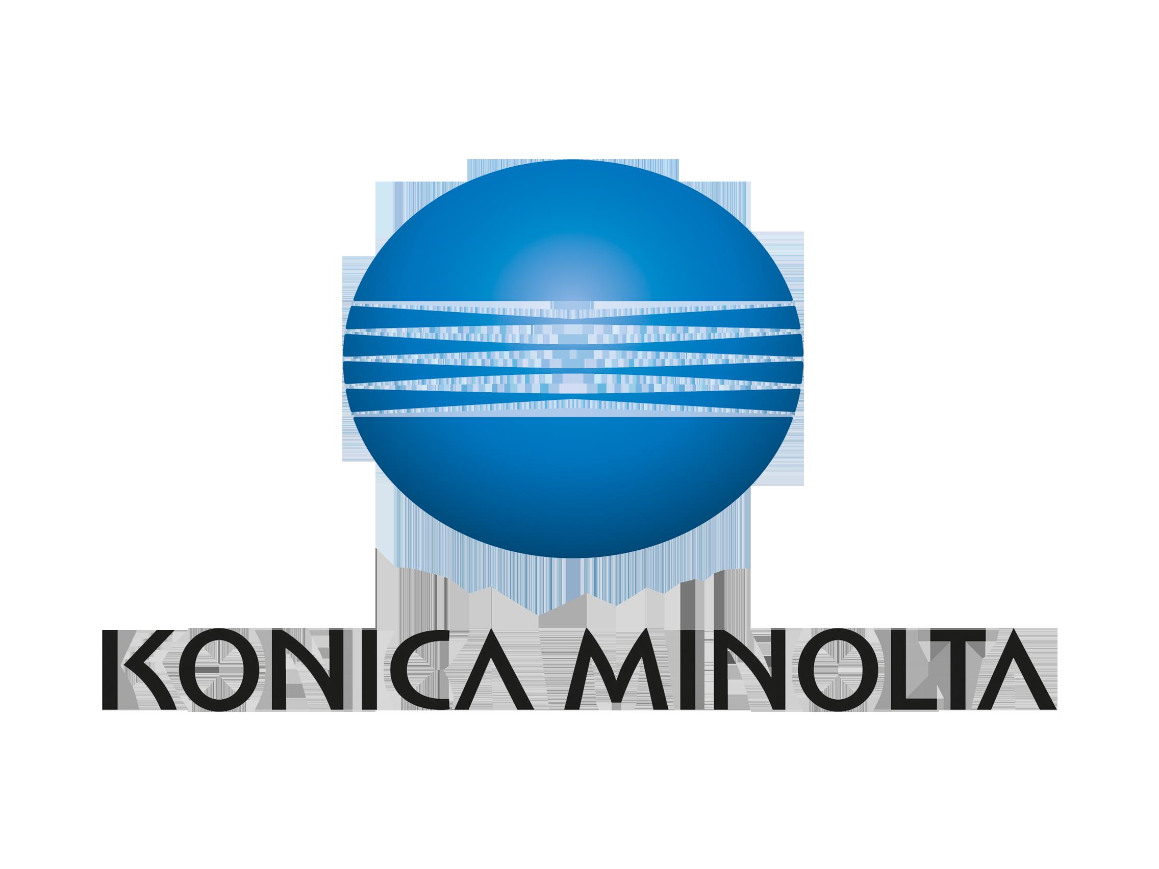 Konica-Minolta-logo-and-wordmark (1).png