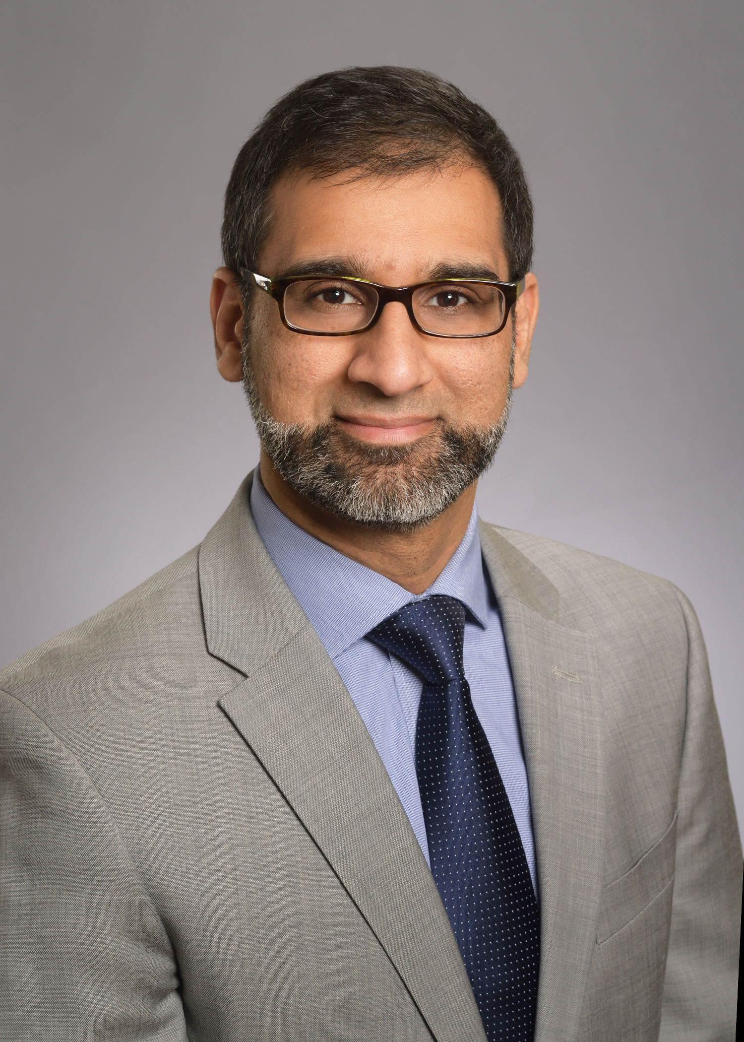 Nabile Safdar, MD,  Associate Chief Medical Information Officer, Emory Healthcare, Vice Chair for Imaging Informatics, Department of Radiology, Emory University