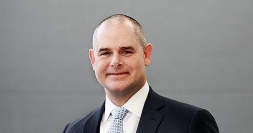 Steve Albers , Corporate Vice President, Market Access & Public Affairs for Novo Nordisk, Inc.