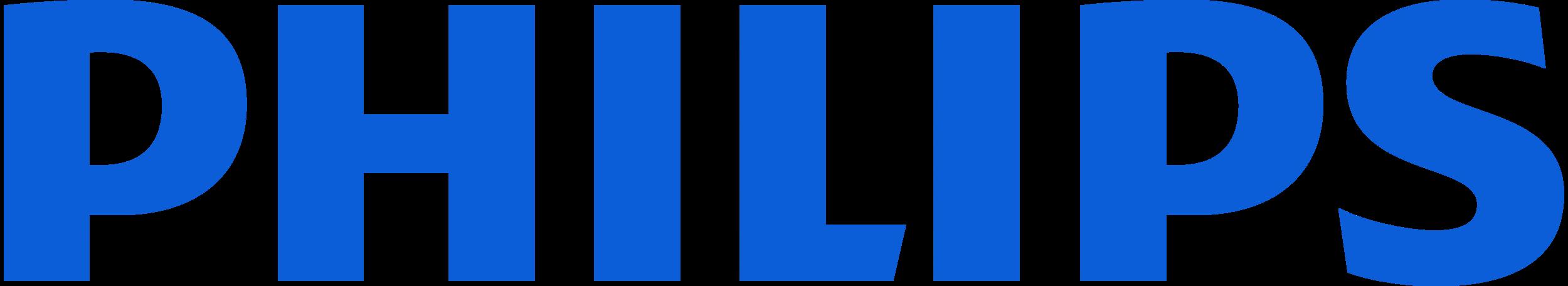 Philips_logo_logotype_emblem-1.png