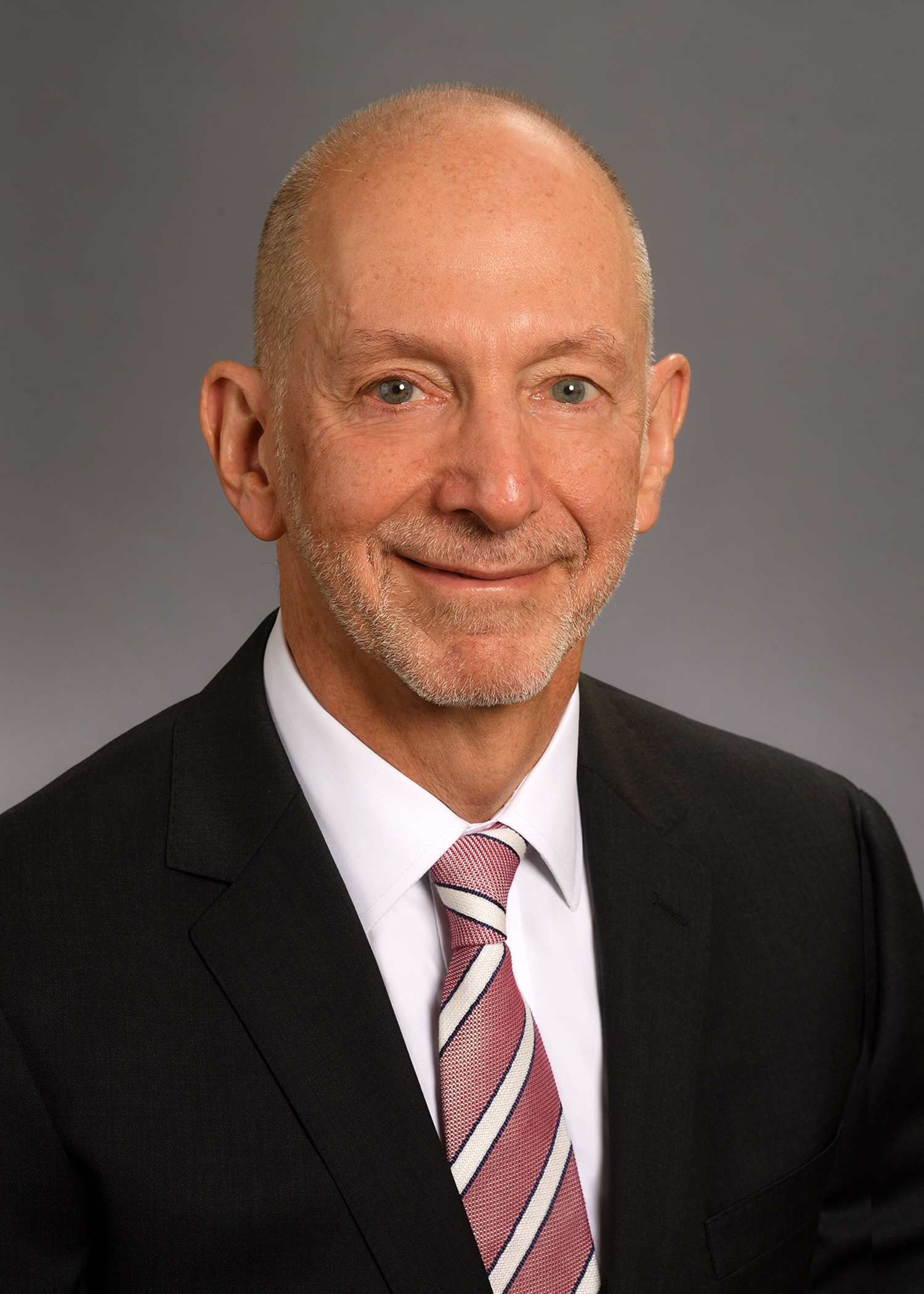 Bill Bornstein, MD, PhD,  Chief Medical Officer & Chief Quality and Patient Safety Officer, Emory Healthcare