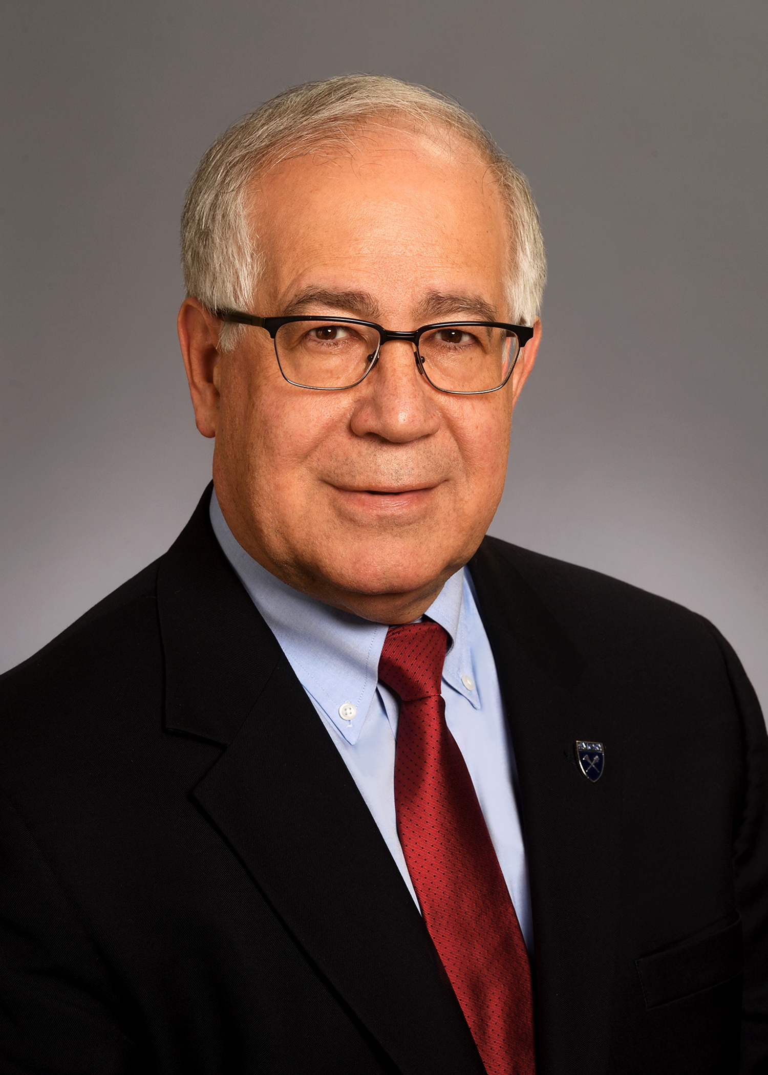 Ira. R. Horowitz, MD,  Director, The Emory Clinic, Physician Group President, Emory Healthcare