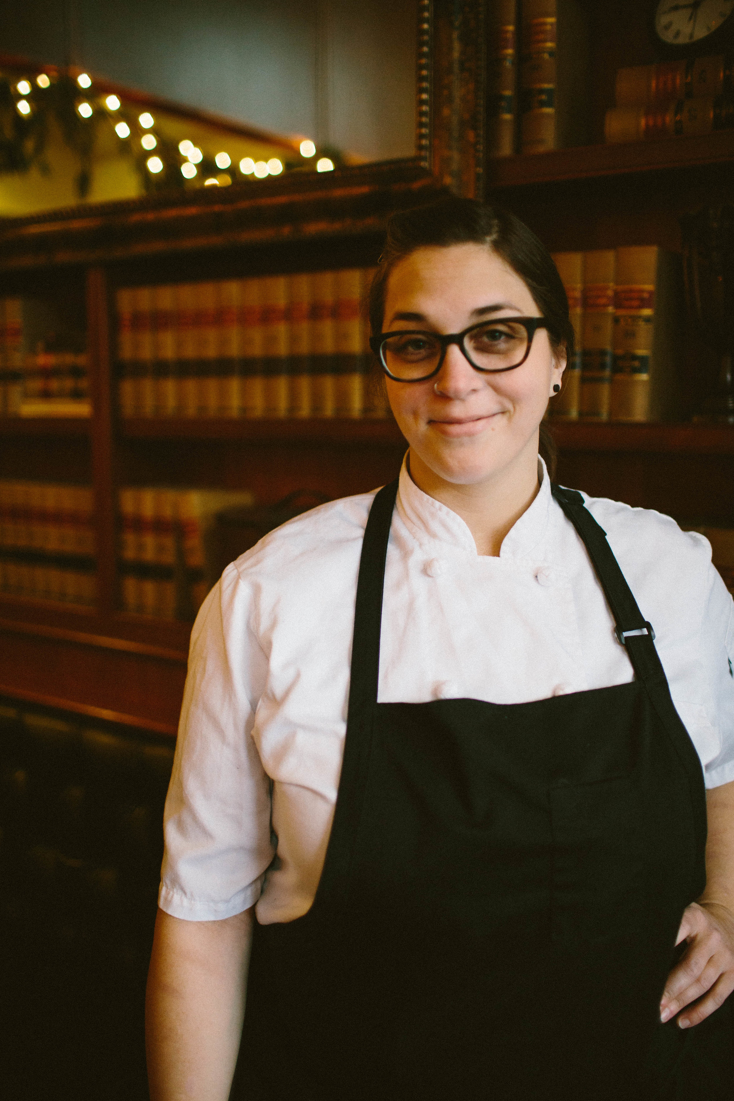 Chef Emily Young.jpg