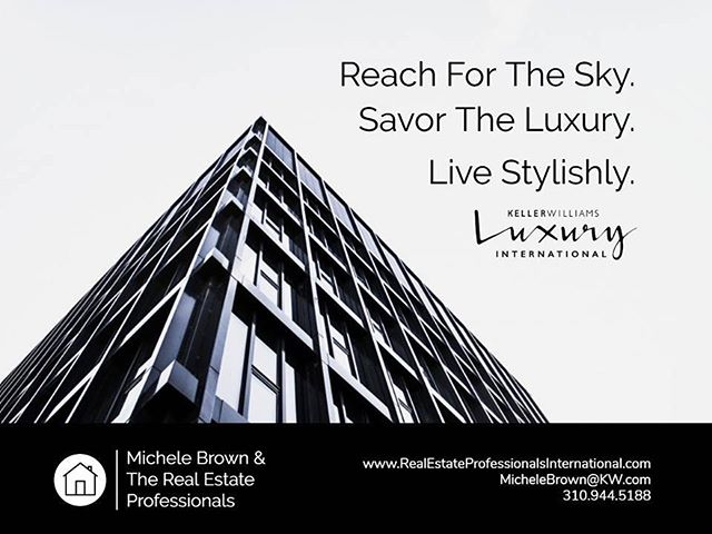 There's No Limit! Everything You Set Your Mindset Too Can Be Accomplished DRE 01165450 #goals #mindset #realestate #lifestyle #LA #southbay #luxary #homes #househunting #greatvalue #investment #investor