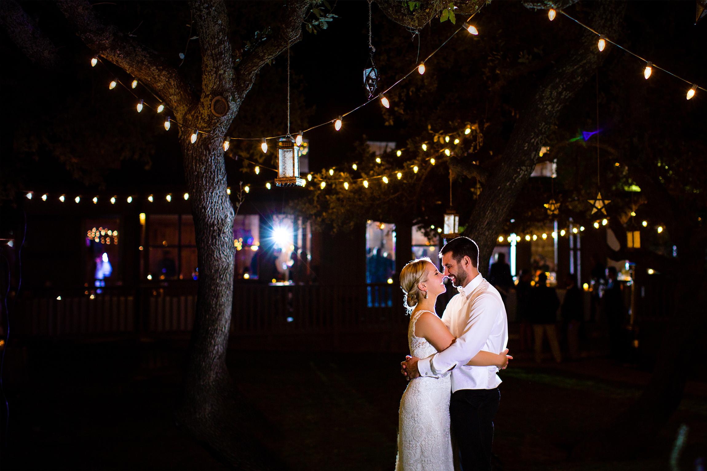 !wp-content!themes!blankslate!img!weddings01.jpg.00000492.jpg