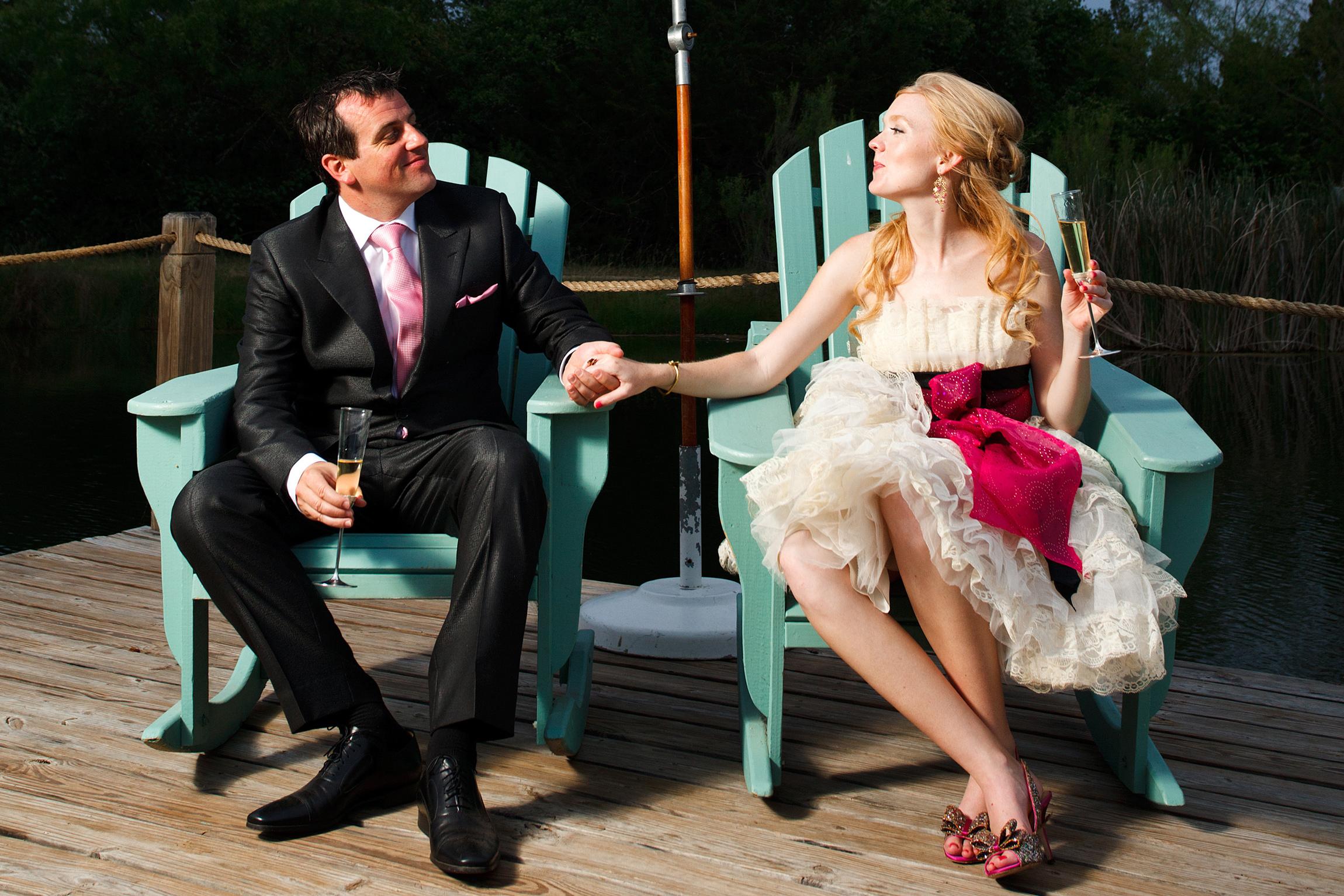 !wp-content!themes!blankslate!img!weddings2.jpg.00000494.jpg