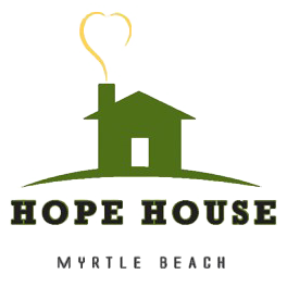Hope House Logo_color small.png