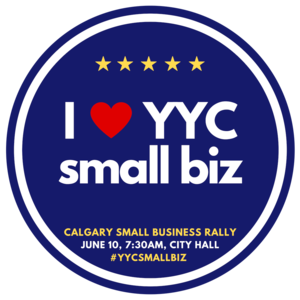 Calgary Small Business Rally - I love YYC Small Biz.png