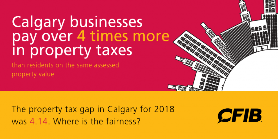 Calgary property taxes.png