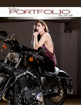 Cars and Motorcycle-1.jpg