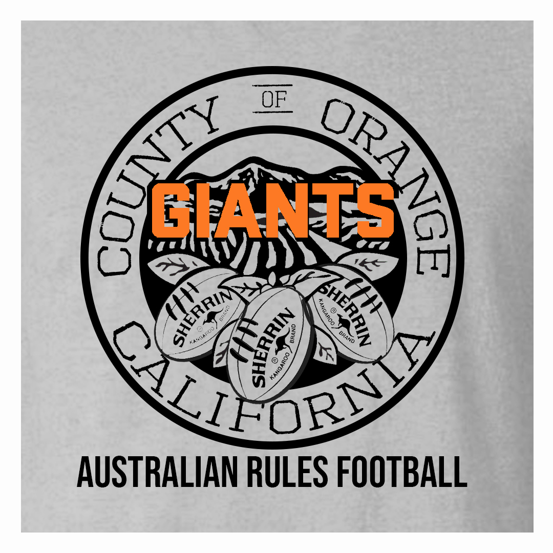GiantsCountyofOrangeLOGO.jpg