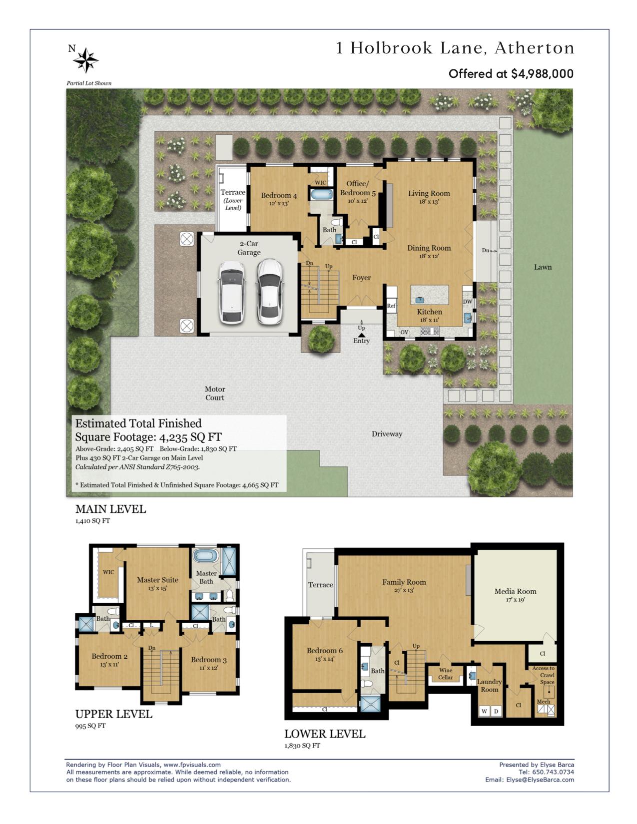floorplan with price 2019-09-06.jpg