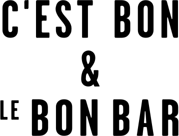 cest-bon+bar-logo.png