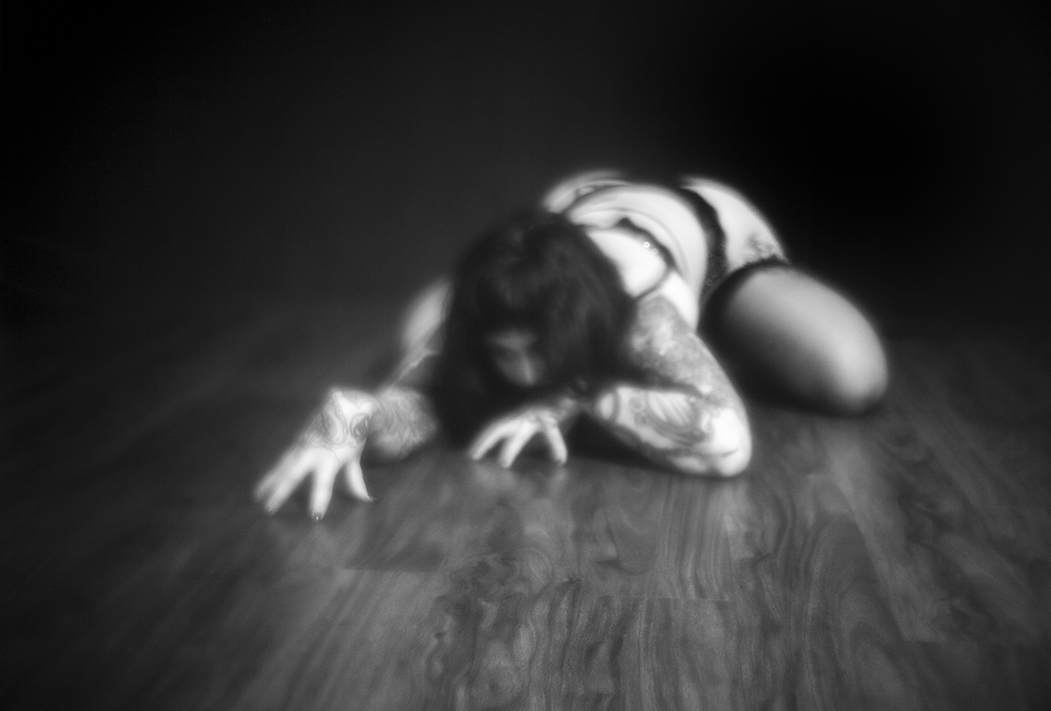 Wednesday-Floor_AdamDevillePhotography_webres_04.jpg