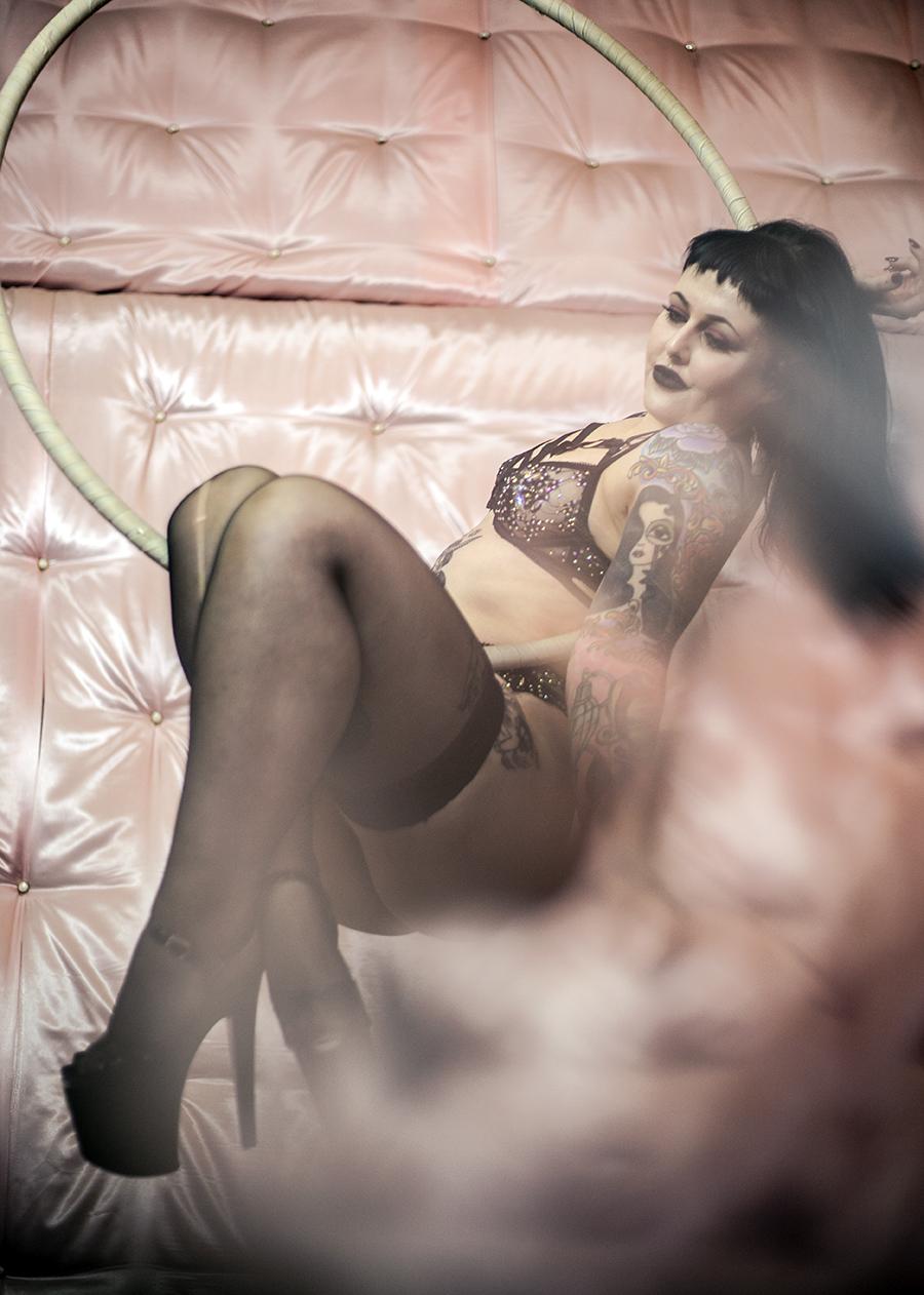Wednesday-Lyra_AdamDevillePhotography_webres_01.jpg