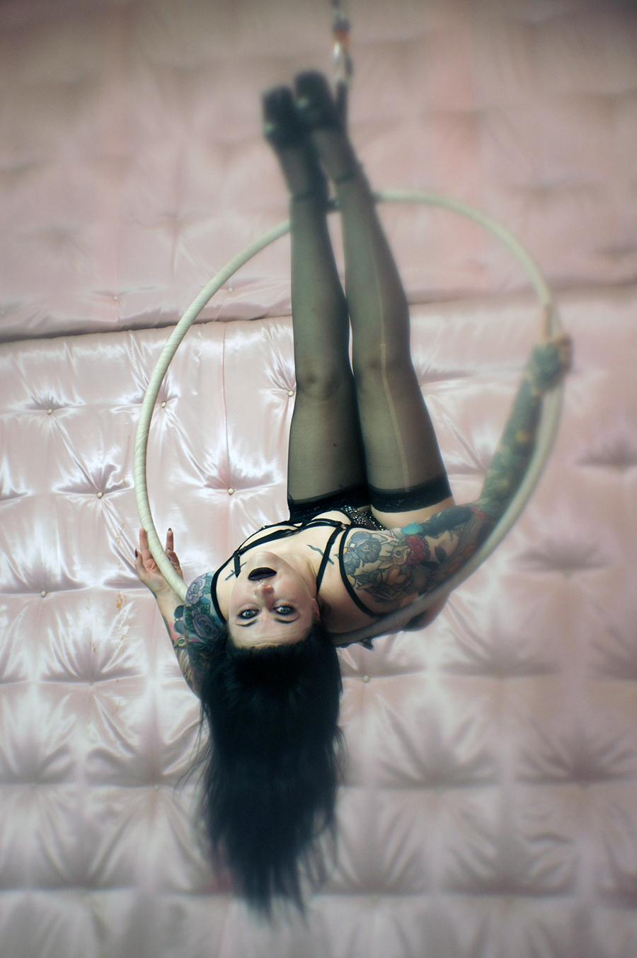 Wednesday-Lyra_AdamDevillePhotography_webres_17.jpg