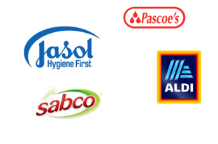 logos company 2.PNG