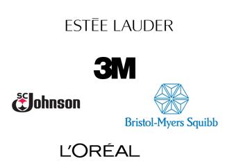 logos company 3.PNG
