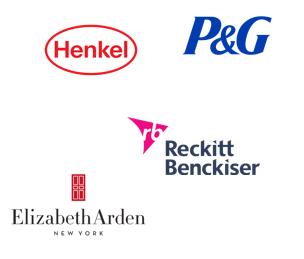 logos company 4.PNG