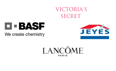 logos company 5.PNG