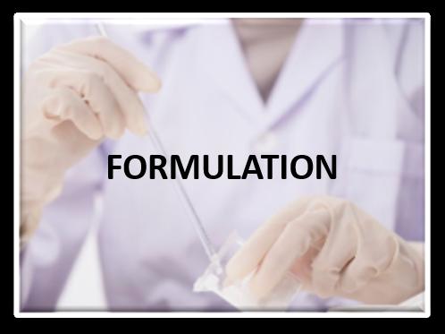 FORMULATION.png