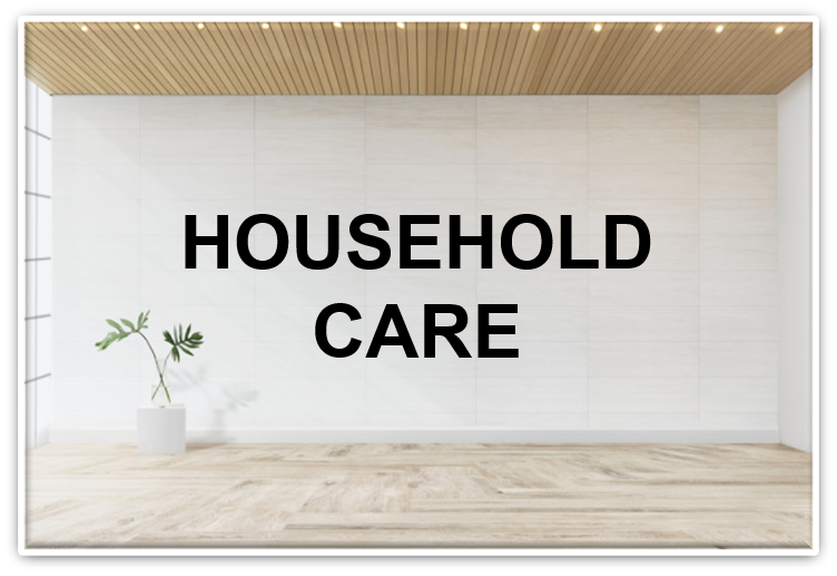 HOUSEHOLD CARE button.png
