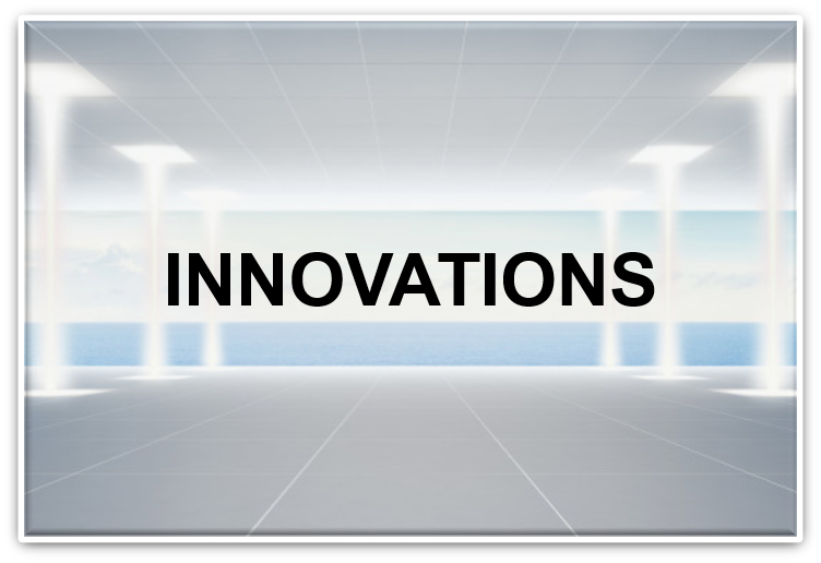 INNOVATIONS BUTTON.png