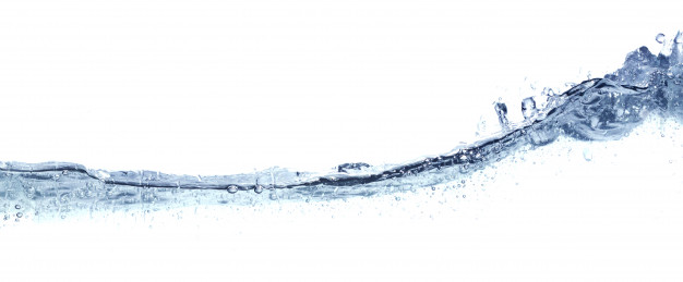 clear-wavy-water-isolated-white_1160-1047.jpg