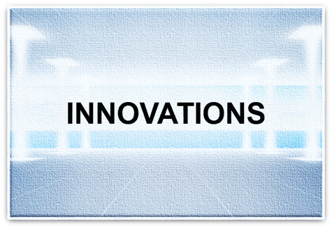 innovations new.png