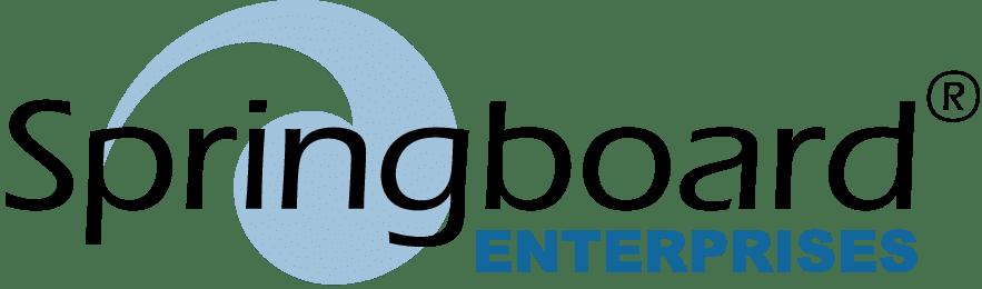 Springboard-Enterprises.png