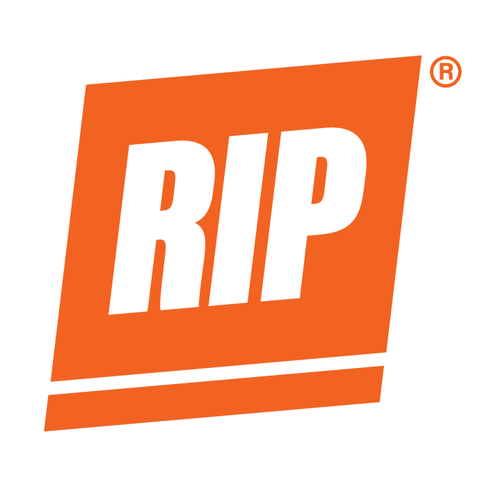 2-RIP-Logo-WEB.png