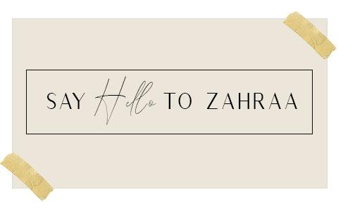info@zahraaberro.com