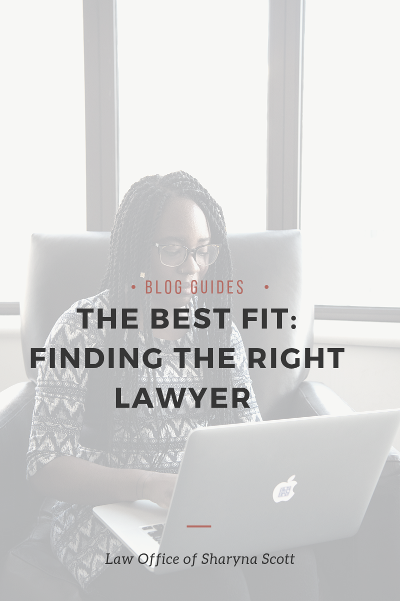 the best fiT_ Finding the right lawyer.png