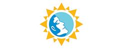 CSHA-logo2.png