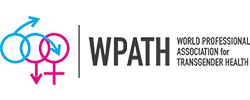 WPATH-Logo2.png