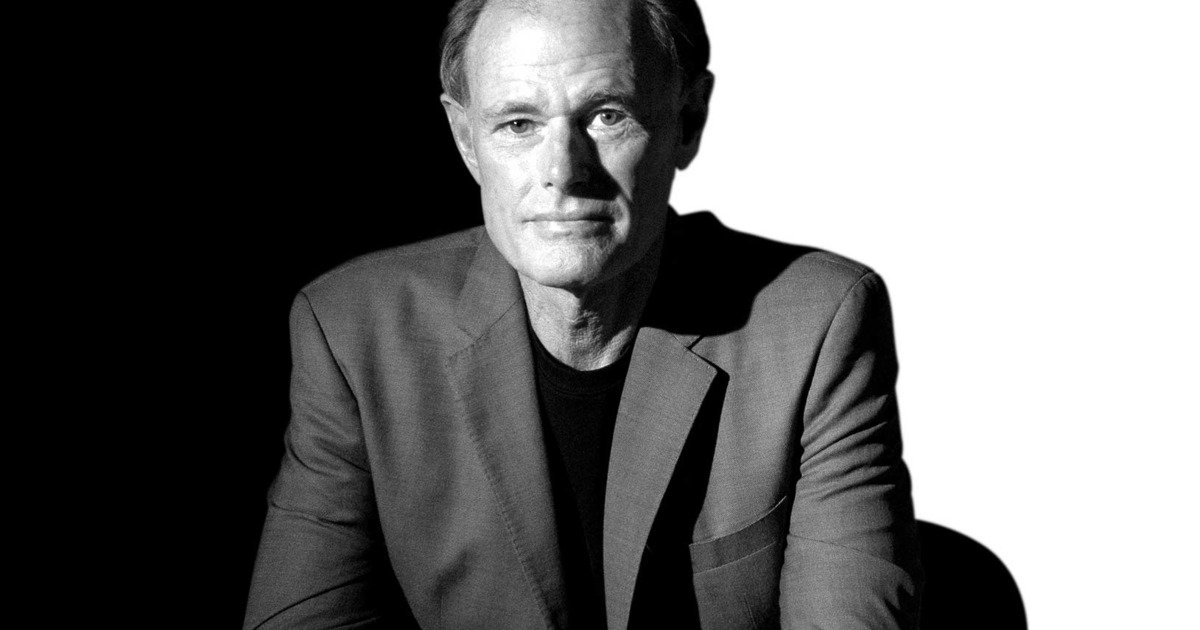 "Dr. David Perlmutter M.D - ""While not necessarily rich in antioxidants, they directly and dramatically amplify our innate ability to produce vast antioxidant protection by signalling our DNA. In this way, specific molecules from Nrf2 activating foods can trigger the production of thousands of antioxidant molecules, providing far better protection against the brain-damaging effects of free radicals compared to standard antioxidant supplements.""THE ANSWER – Protandim NRF2 – the worlds only peer reviewed proven natural NRF2 activator. Protandim is a daily dietary supplement that combats free radicals."