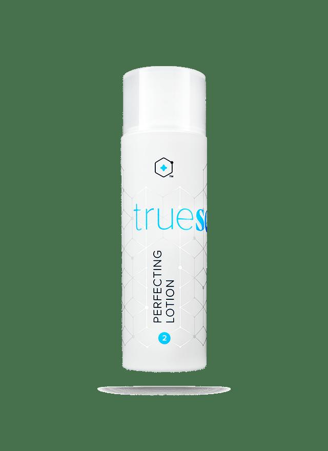 truescience perfecting lotion