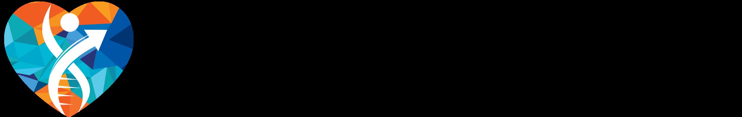 AMLFullLogo-Black.png