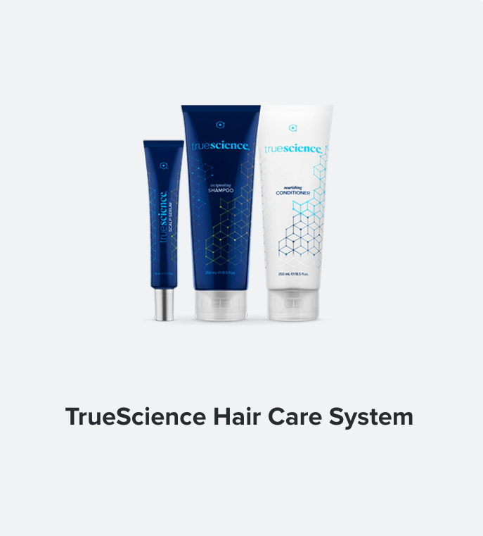 Introducing the first haircare system designed for biohackers. It's scientifically engineered with Nrf2 ingredients and the most recent advances in science, for a super clean formula that's as easy on your hair as it is on the environment.   BUY IN: USA, CANADA, NZ, AUS, MEXICO
