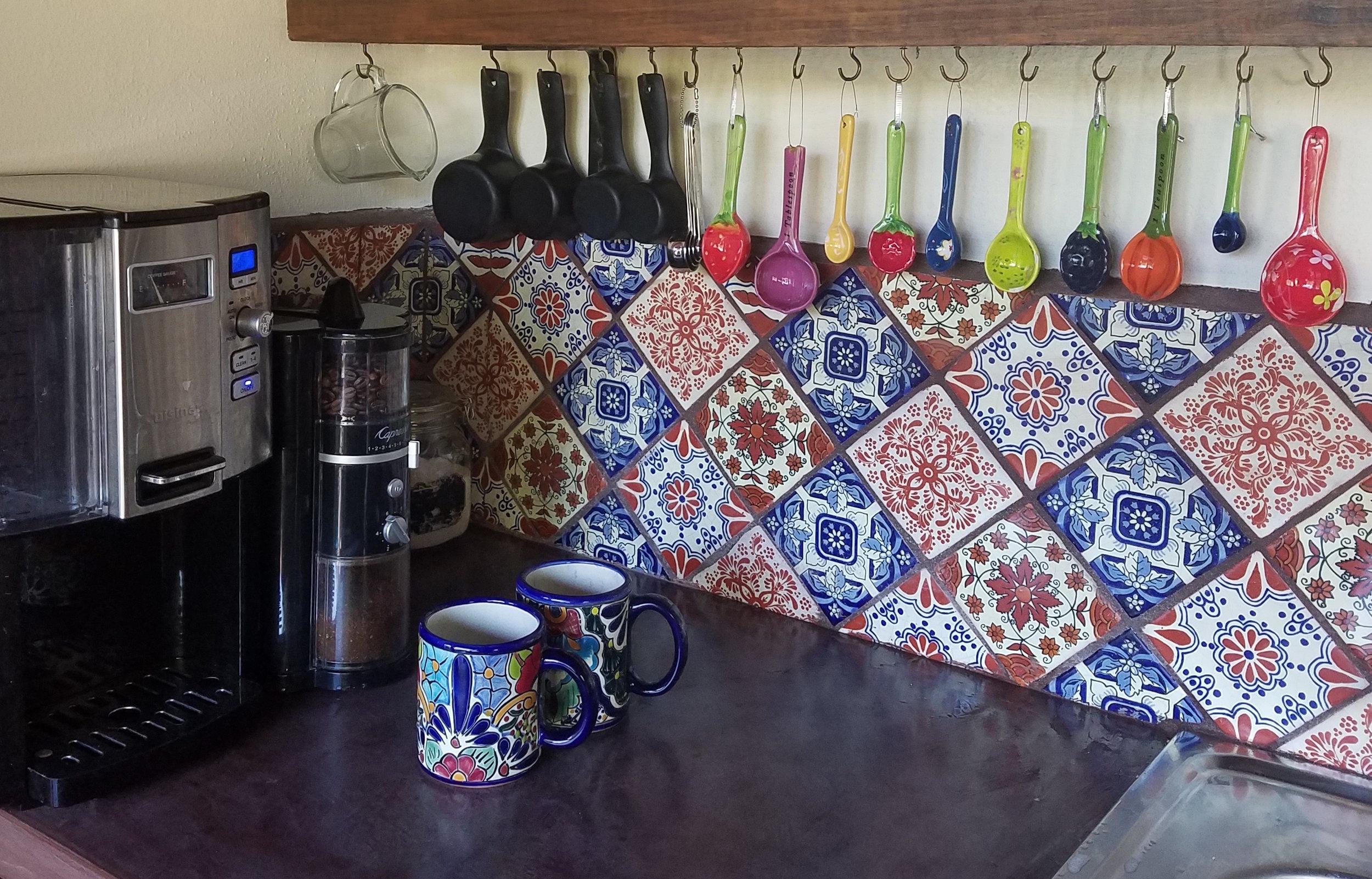 CCA Nico Kitchen4.jpg