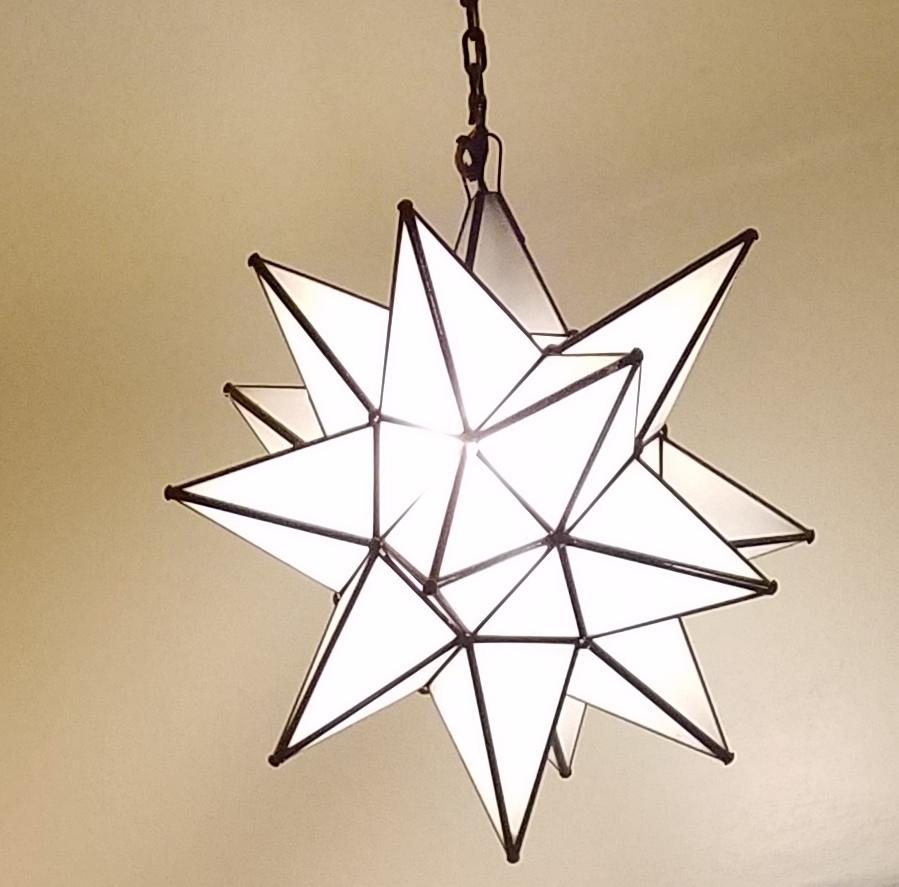 CCA Kiley star.jpg