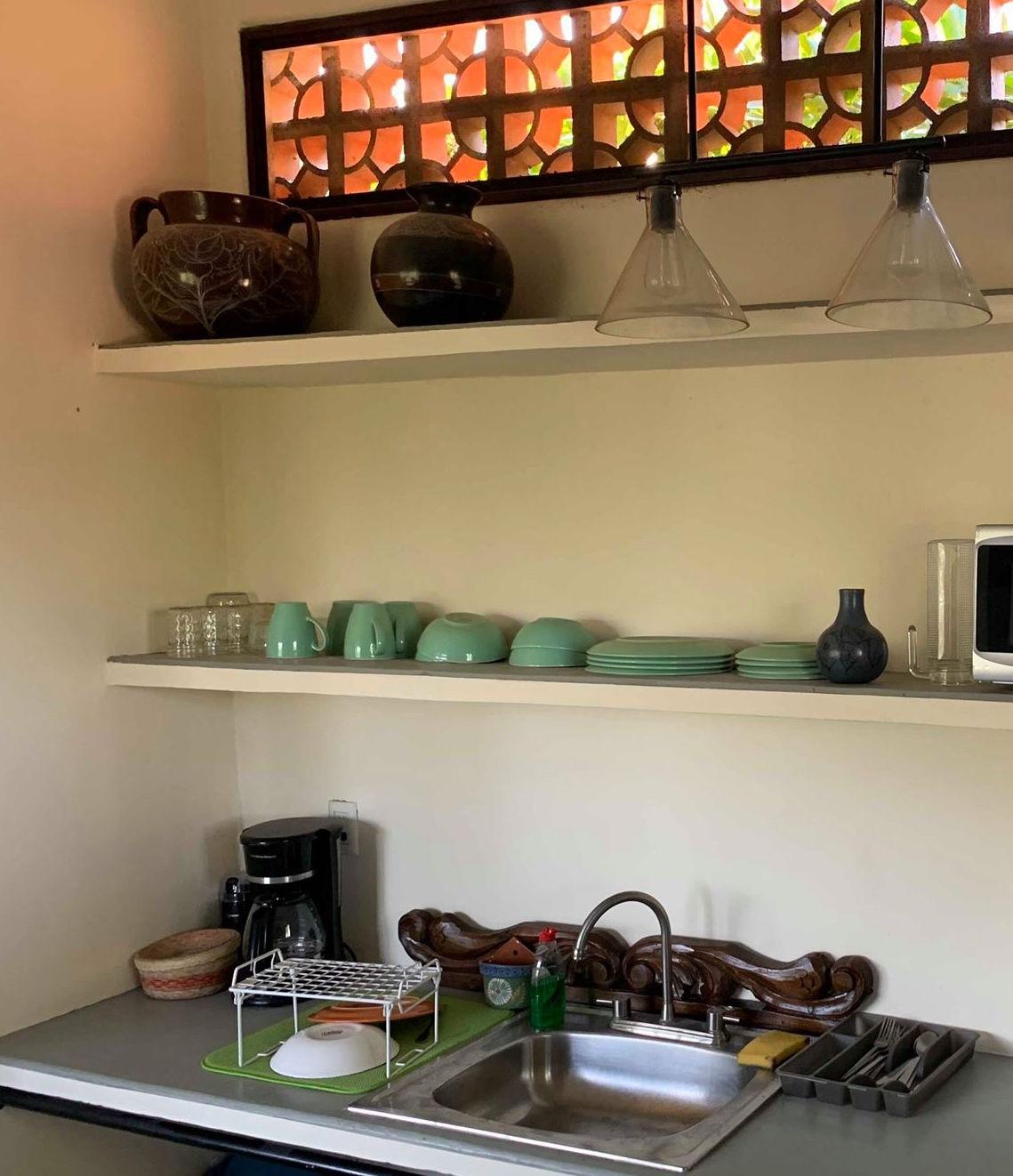 cca nido kitchen.jpg
