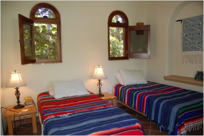 Casita Cielo Azul Nico Bedroom 2.jpg