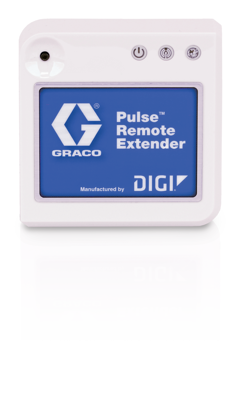 17F878_Pulse_Remote_Extender_FF.png