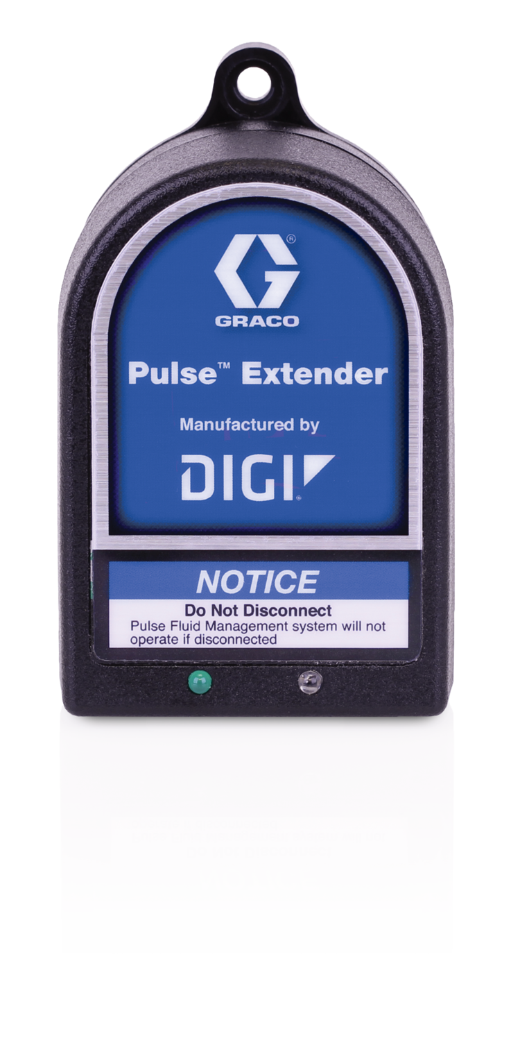 17F885_Pulse_Extender_FF.png