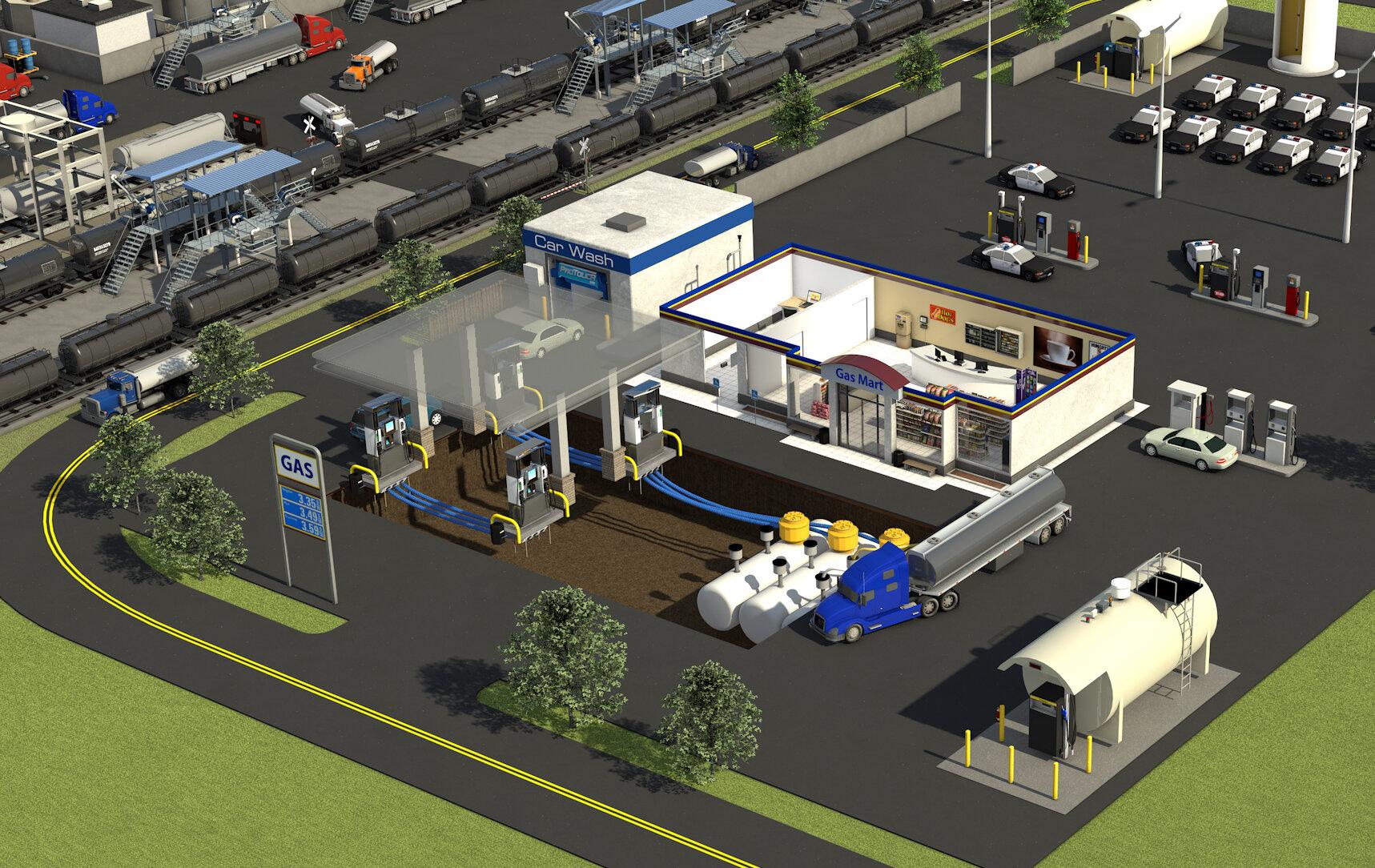 Station-illustration.jpg